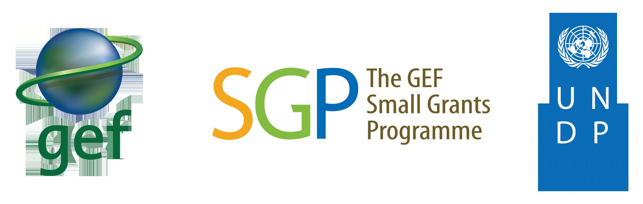 GEF-SGP