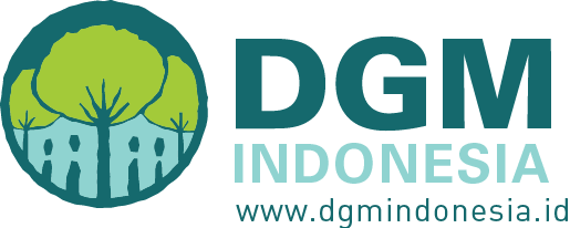 DGM Indonesia