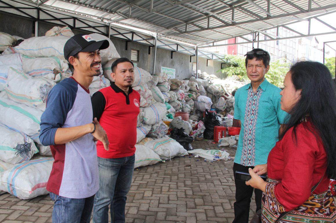 Denpasar City