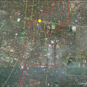What's inside Denpasar