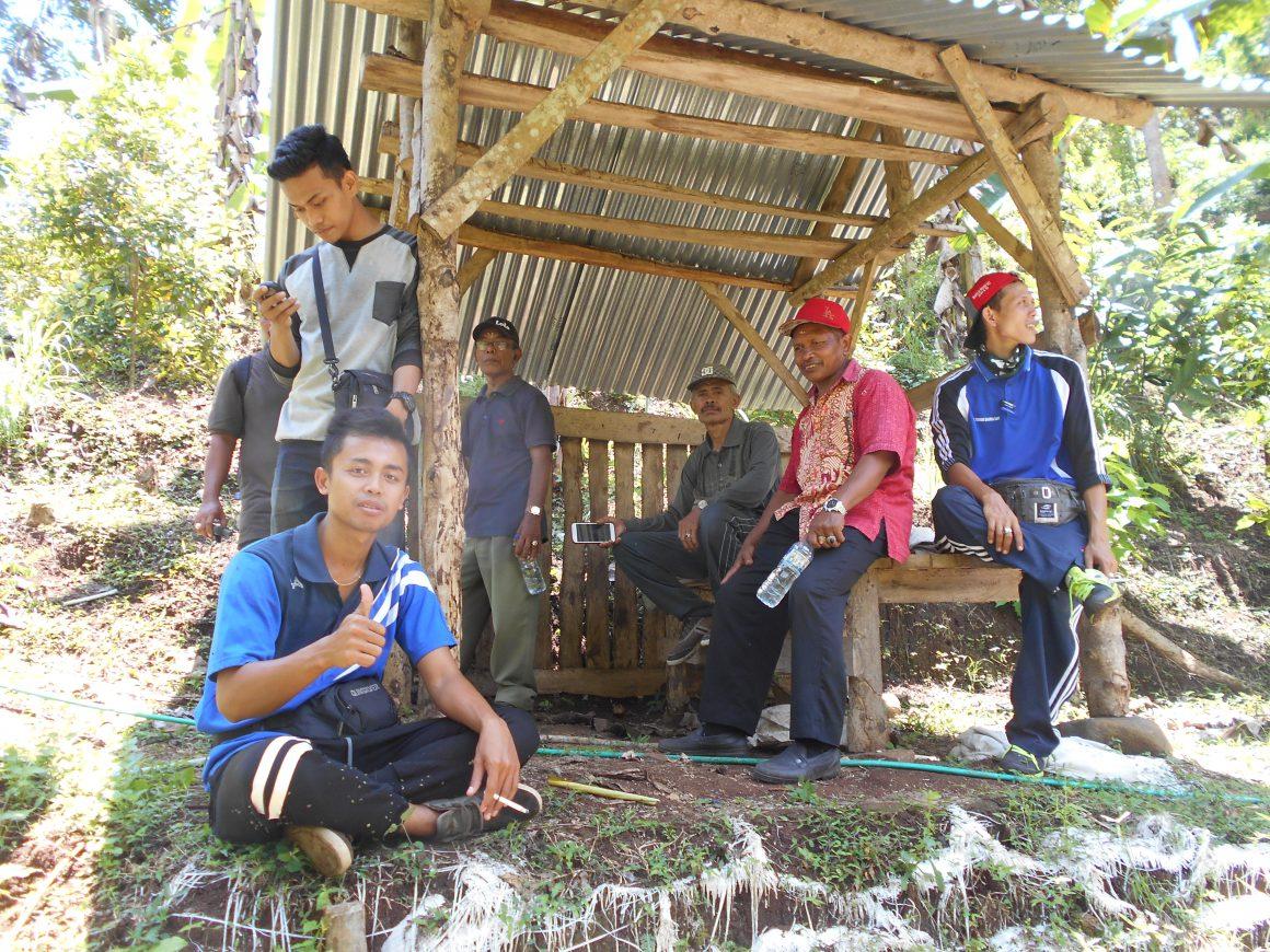 Great Buleleng
