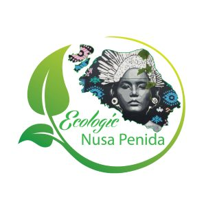Nusa Penida Ecological