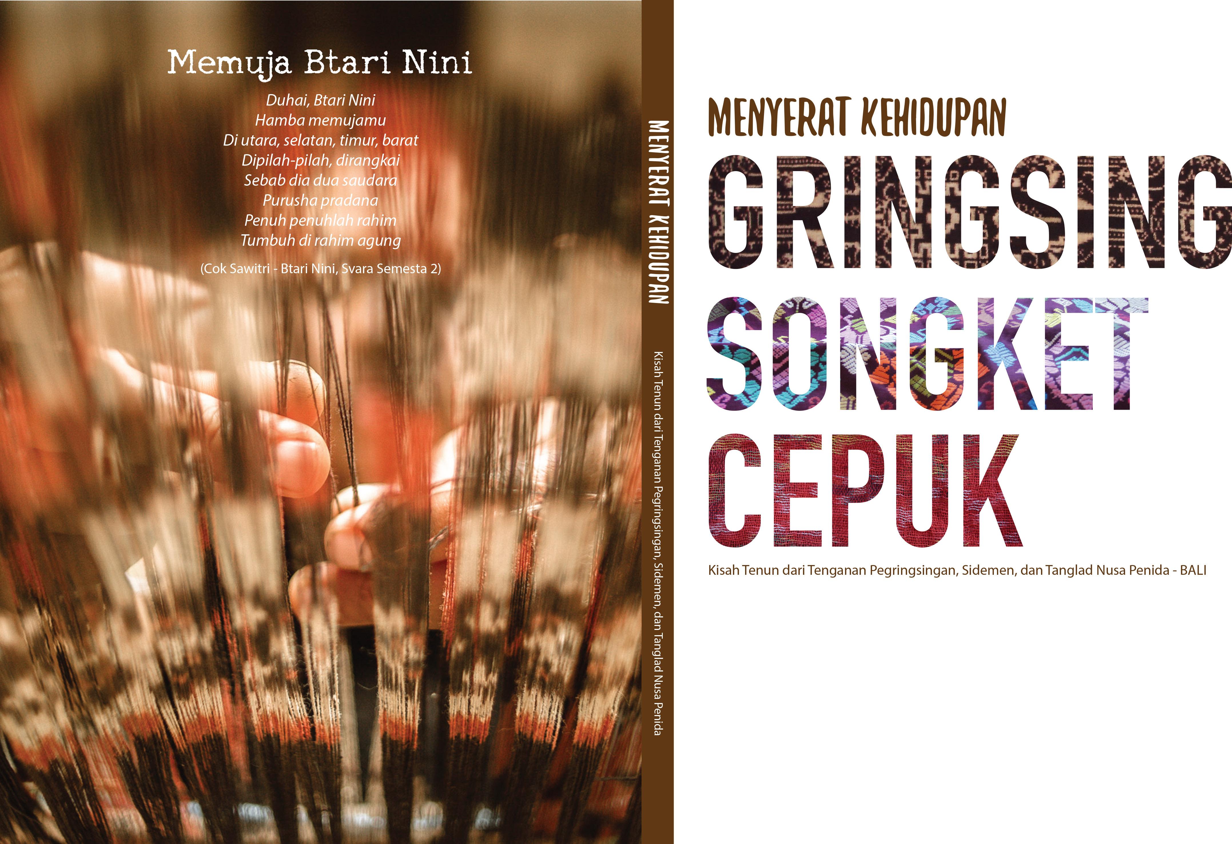 Cover_Buku Tenun