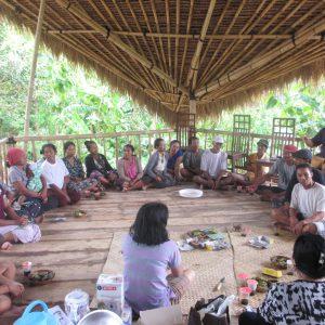Bali Peduli