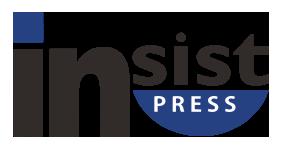 insist press