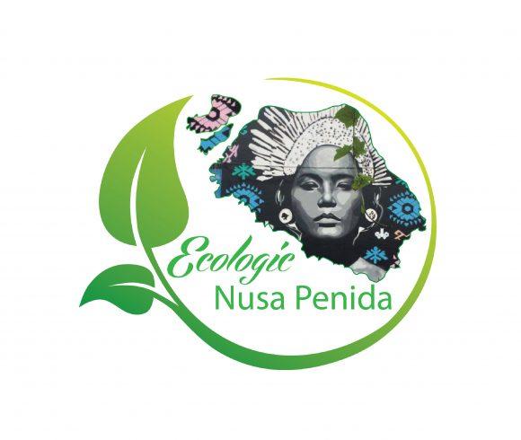 Ekologis Nusa Penida