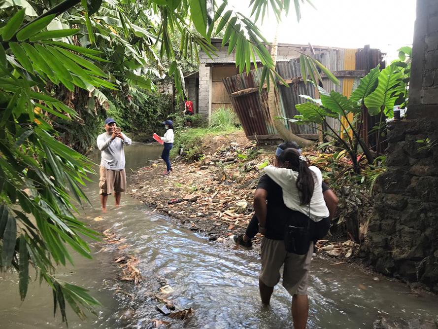 Pangkalan Data Desa Adat Kerobokan – Badung, Bali
